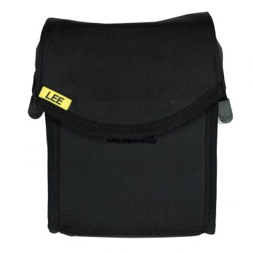 Review Lee Field Pouch 100mm