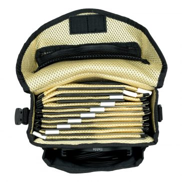 Review Terrascape Filter Bag CLASSIC III